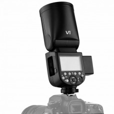 Вспышка Godox V1-C для Canon